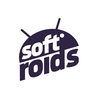 Softroids