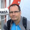 Andrzej Podrez
