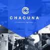 Chacuna
