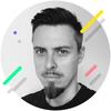 Patryk Dąbrowski / Artkolektyw