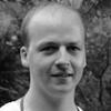 Adam Zelmański