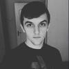 Mariusz_Formela
