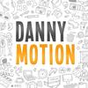 DANNY MOTION