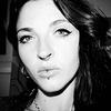 Natalia Faron