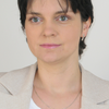 Joanna Fiszer-Sozańska