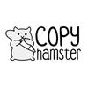 Copy Hamster