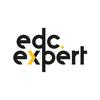 EDC Expert