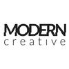 ModernCreative