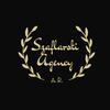 Szaflarski Agency