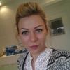Milka Borkowska
