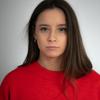 Natalia Polak