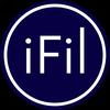 Filip Kania - iFil Web Design