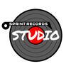 Sprint Records Studio