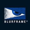 Blurframe