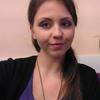 Izabela Ostrowska