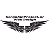 Seraphinproject.pl