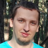 Michał Taglewski