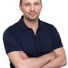 Radek Cholewiński