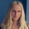 Ewelina Myszkowska