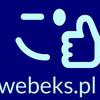 webeks.pl