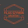 Filas Szymon Architekt