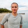 Piotr Korzan | Digital, e-comm
