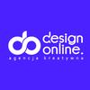 DesignOnline.pl