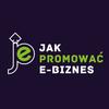 Jak Promować e-Biznes - Promoc