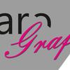 JaroGraf