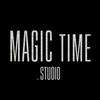 MagicTime.Studio