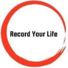 Record Your Life