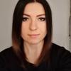 Marcelina Paprocka