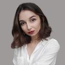 Aleksandra Kurek