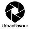Urbanflavour Fotografia