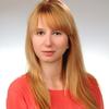 Martyna Paprocka