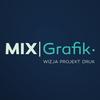MIXgrafik.pl