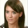 Paulina Tofil (Hordejuk)