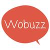 Wobuzz