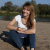Maria_Krajewska
