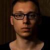 Krzysztof Badowiec