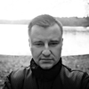 Łukasz Boczkowski