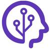 Novela Neurotech Ins.