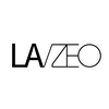 Lavzeo