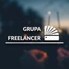 Grupa Freelancer