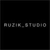 ruzik_studio