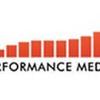 Performance - Media