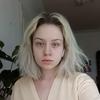 Karolina Krasny