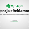 GreenDrago
