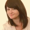 Anna Charytoniuk