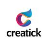 Creatick